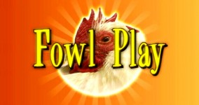 Fowl Play – Animal Planet