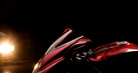 Mega Factories MV Agusta Motorcycles