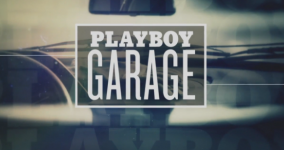 Playboy Garage Web Series