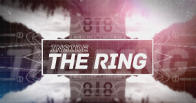 Inside the 'Ring – National Geographic Asia