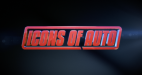 Icons of Auto – Discovery International